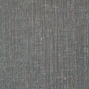 丹麥布紋藍
