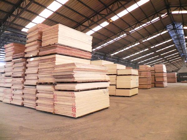 板材市場拼的永遠不是價格,是價值!